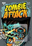 CE Contest II : Zombie Attack