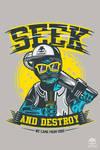 Seek n Destroy