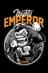 Mighty Emperor