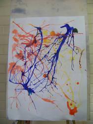 photo of art II by kataryna81