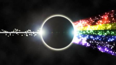Dark Side of the Moon | Dedicated to Pink Floyd