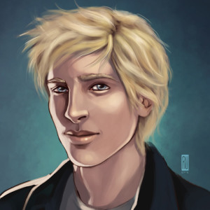 Spartan-Avenger's Profile Picture