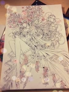 xXMiyu-chanXx's Profile Picture