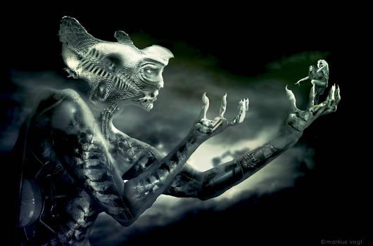 Tame your demons