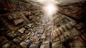 Industrial Worlds 2