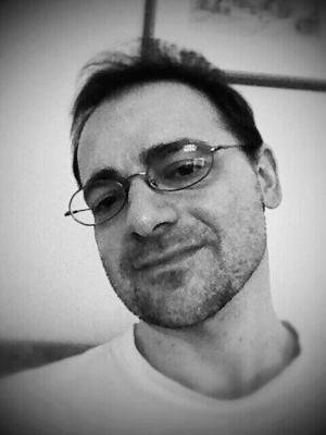 MarkusVogt's Profile Picture