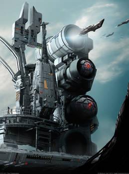 ATX-24 | The Passengers