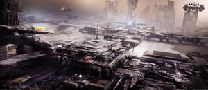 New Horizons | M.E.T.R.O.