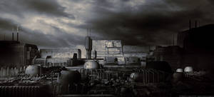 Doomsday 2 (Apocalyptic Colony)
