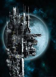 D.S.E. | Control Station