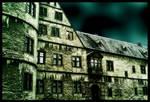 Wewelsburg 2