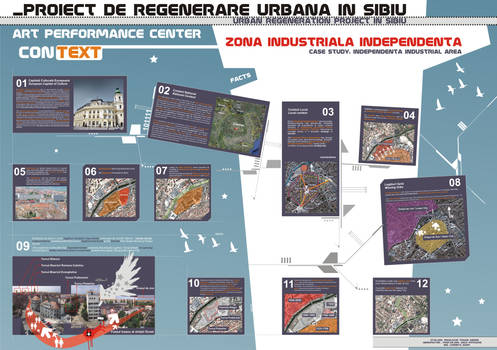 performance art center sibiu 1