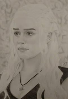 Daenerys (Game of Thrones)