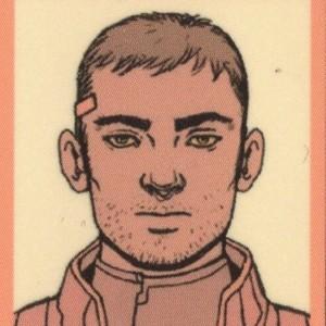 BenMauro's Profile Picture