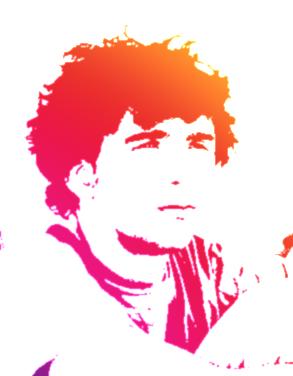 johnny-PT's Profile Picture