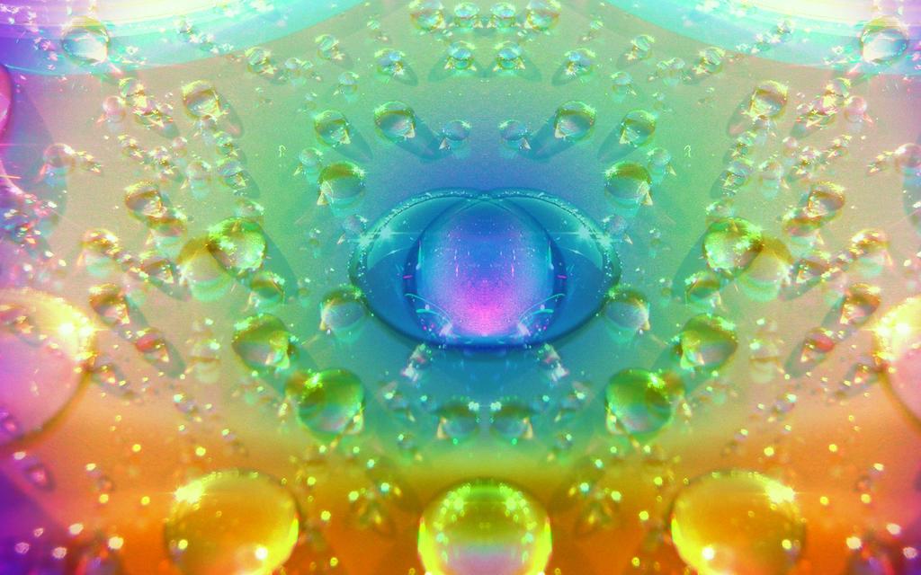 bubble touble 2