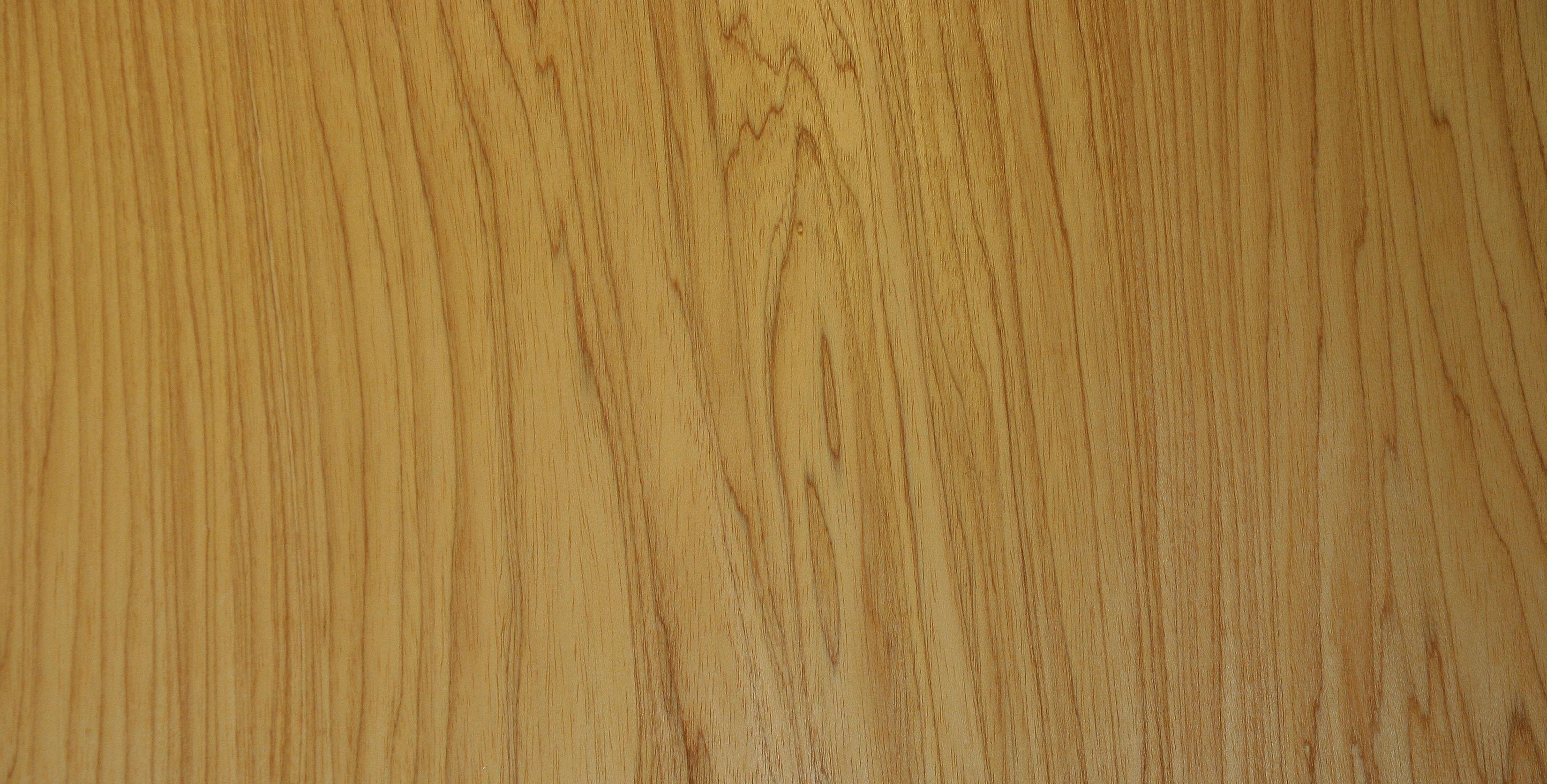 Wood Grain Texture wood grainhatch1921 on deviantart