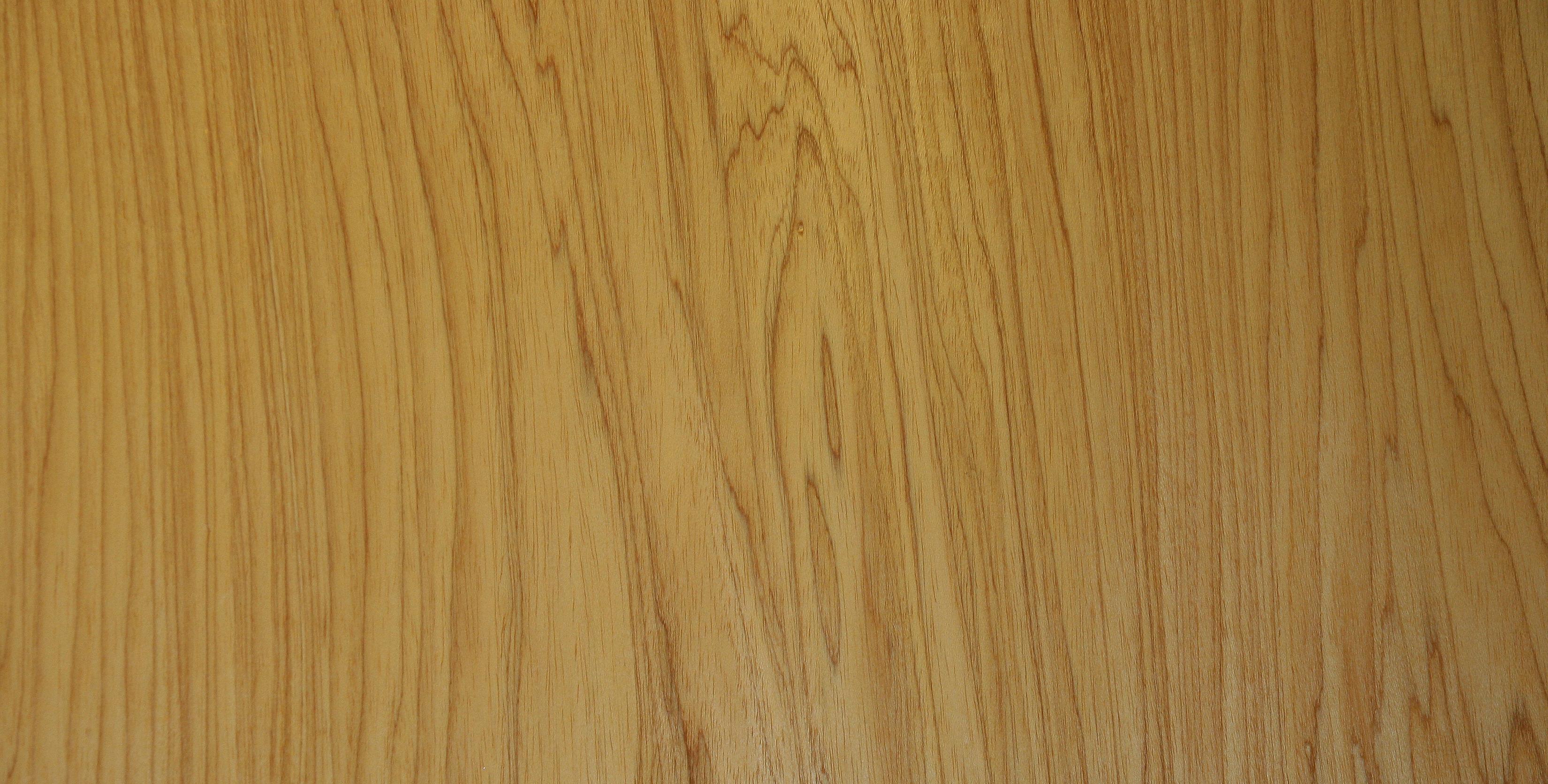 Wood Grain by Hatch1921