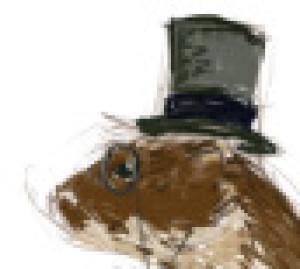 Blackitt's Profile Picture