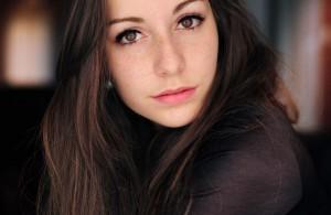 SheNamesLily's Profile Picture