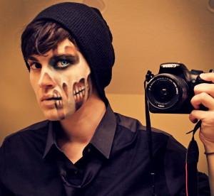 eviltt's Profile Picture