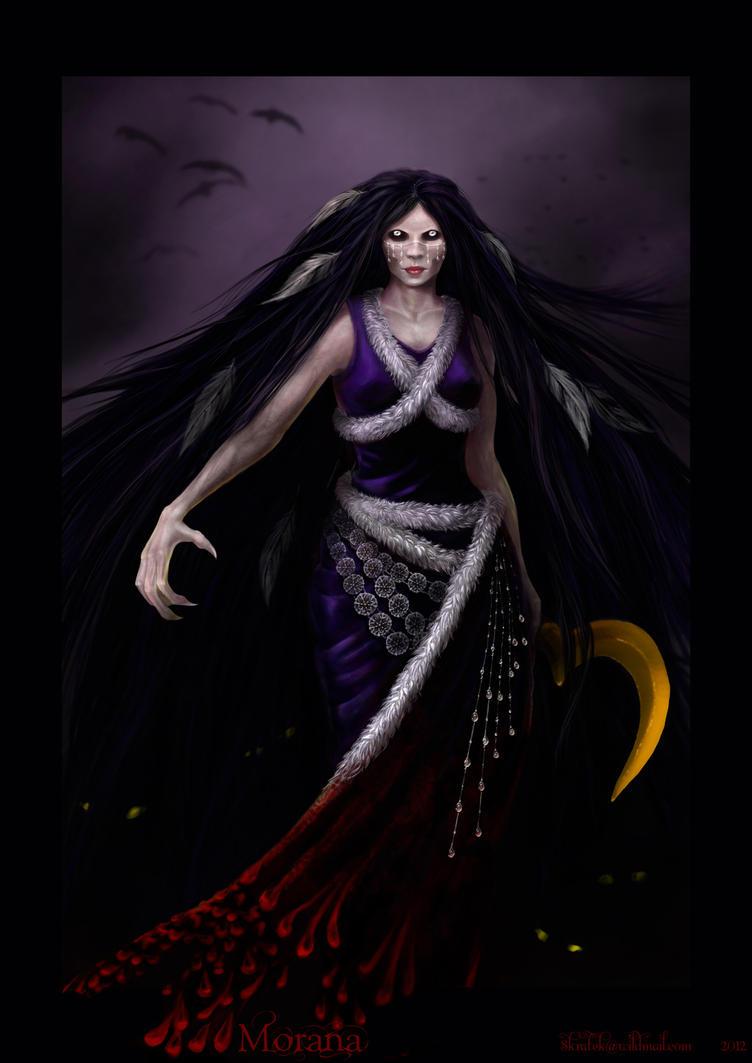 goddess_morana_by_skratek-d4yje8u.jpg