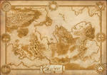 Land of Maewar