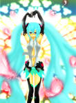 append another ver.
