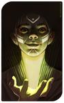 Spooky Cadash