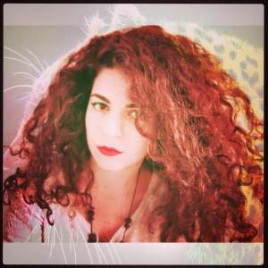 victoriapapas's Profile Picture