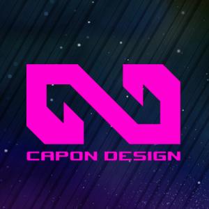 CaponDesign's Profile Picture