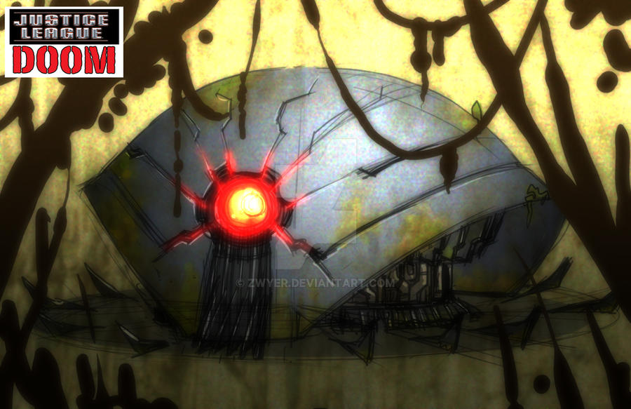 Doom HQ 1