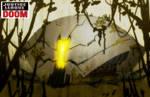 Doom HQ 3