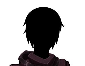 DarioSiehtFeinde's Profile Picture