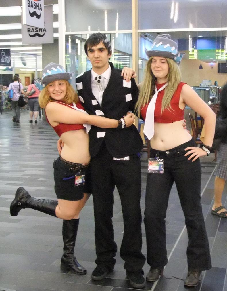 Hot moms anal sex