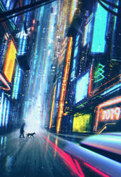 future by tramvaev