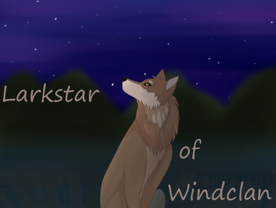 Minkfur's Avvies Larkstar_the_wolf_by_larky_the_potato-dbin0pi