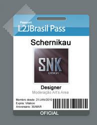 L2JBr Pass