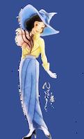 Disney Fashion_ Snow White