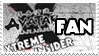 AXI Fan Stamp by WordLife316