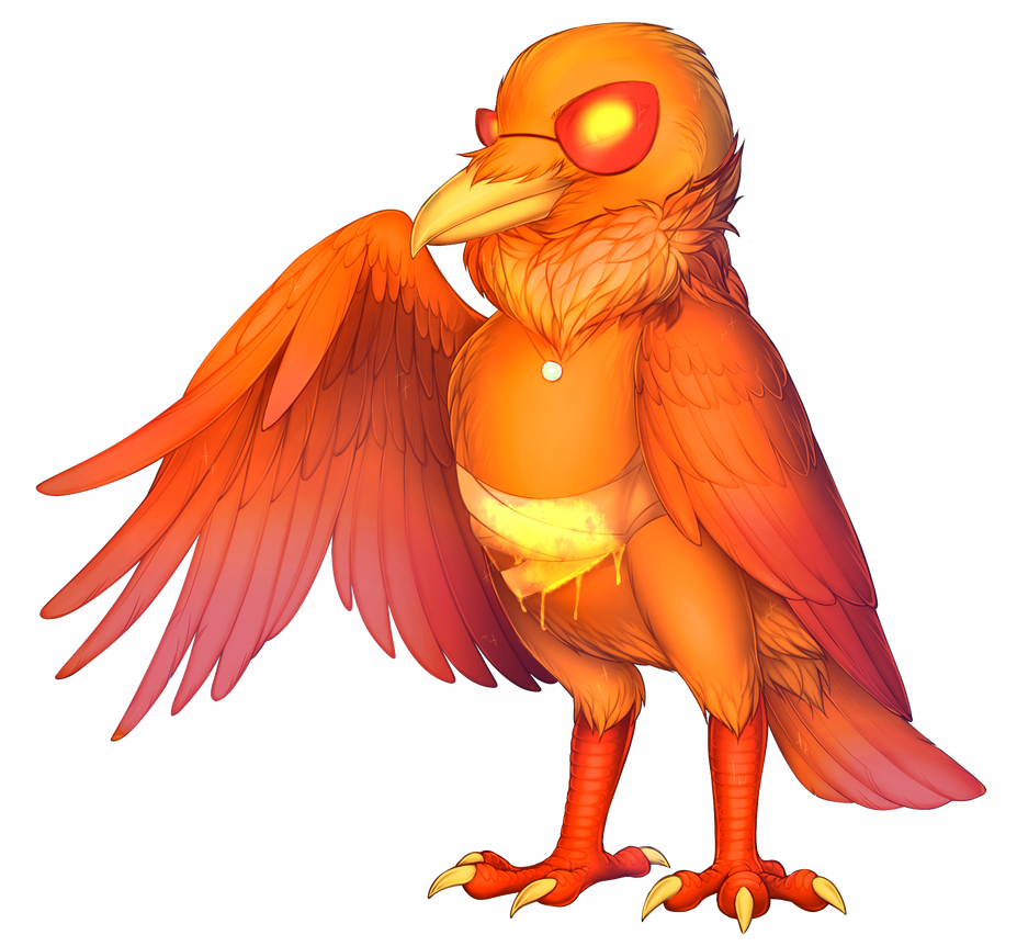 dave_of_sprite_by_deertome-db4rryn.png