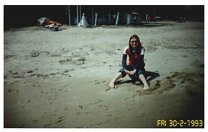 summer '93