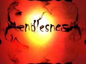 endlesnes