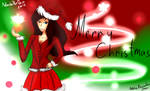 .:Merry Christmas From Natalie:.