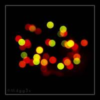 lights by effpunkt
