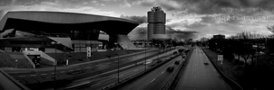 Munich II