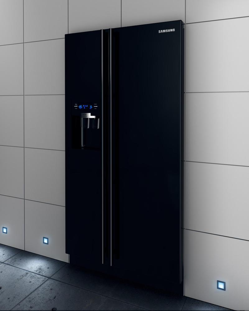 Build Refrigerator Tiny House Site Reddit Com