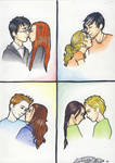 The Book Couples