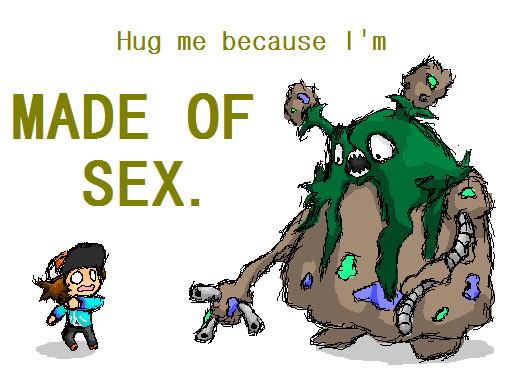 dasutodasu__the_sexy_pokemon_by_epicspaz