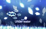 Under Water - Soon